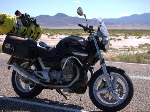 P1120060