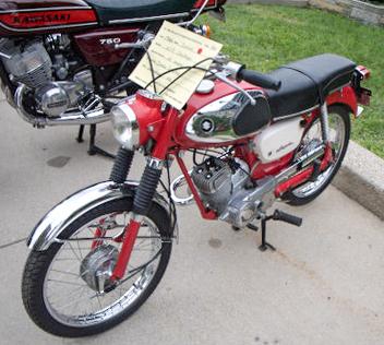 100% original Suzuki