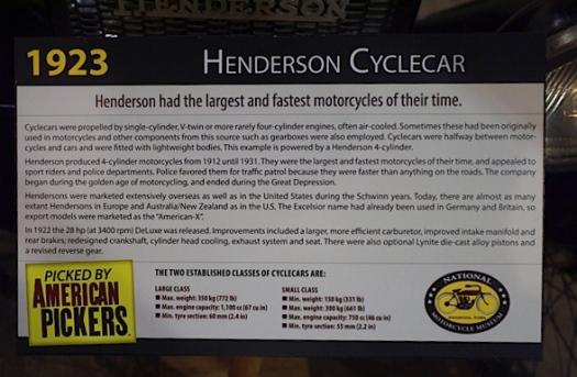 henderson cyclecar2_