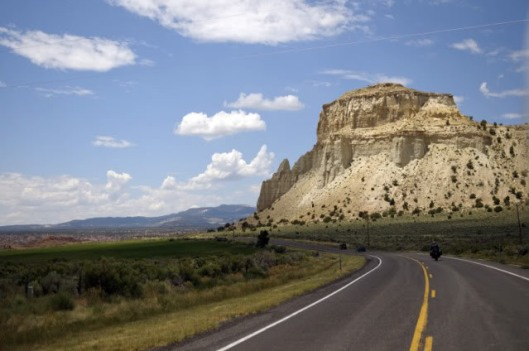 USA-07-13_217_Utah